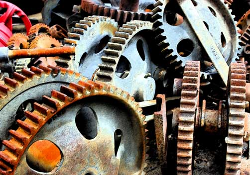 Gears2WEB.jpg